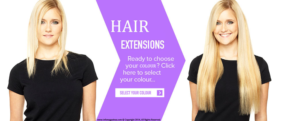 Best Place to Buy Hair Extensions