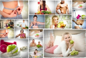 How to Lose Weight Quickly, Safely and Naturally?
