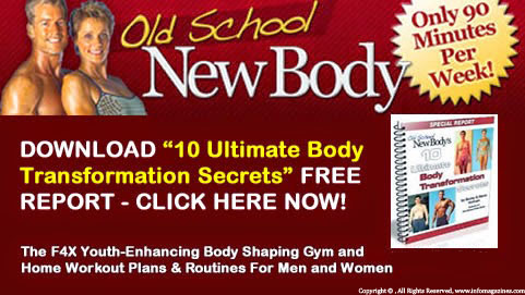 http://www.infomagazines.com/wp-content/uploads/2014/09/Old-School-New-Body-PDF-Book-Report.jpg