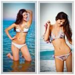 Best Bikini Body Workout Guide