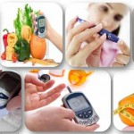 Knowing what is Diabetes Mellitus and Diabetes Symptoms and How to Cure Diabetes Naturally