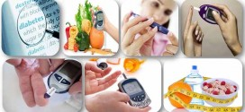 Know What is Diabetes Mellitus and Diabetes Symptoms? and How to Cure Diabetes Naturally?