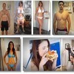 Turbulence Training FULL Review for Fat Loss - TT Program