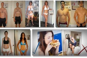 Turbulence Training Review for Fat Loss – TT Program
