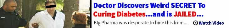 What is Diabetes Mellitus and Diabetes Symptoms