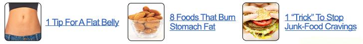 21 Days Diet Program