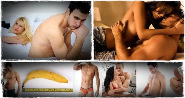 free videos sexy women strip club