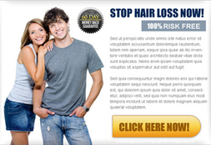 How to Stop Hair Loss and Regrowth Hair