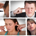 Tinnitus Treatment Natural - Treatments For Tinnitus That Really Work