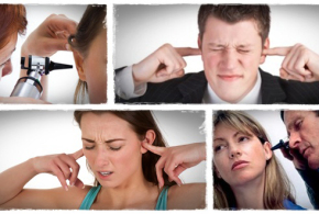 Tinnitus Treatment Natural – Treatments For Tinnitus That Really Work
