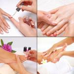 Treatment Nail Fungus Fast