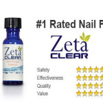 ZetaClear Reviews Nail Fungus Treatment - Does Zetaclear Really Work?