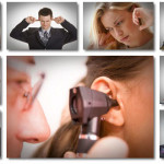 How to Get Rid of Tinnitus Fast & Naturally At Home