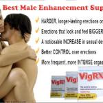 VigRX Plus Reviews - Must Read Before You Buy VigRX Plus