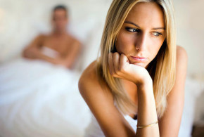 Women's Sexual Health – Increase Libido and Sexual Satisfaction Quickly and Naturally
