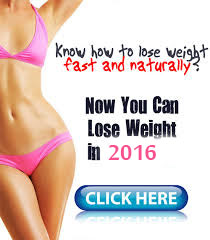 How To Lose Weight Fast In 2016
