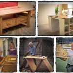 Best Woodworking Ideas, Plans & Projects For Beginners