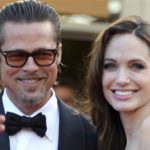 Angelina Jolie Dead Said Goodbye To Brad Pitt