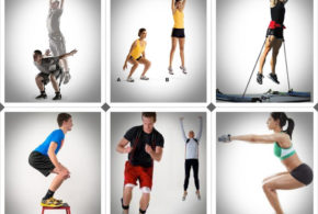 Best Ways For Increasing Your Vertical Jump