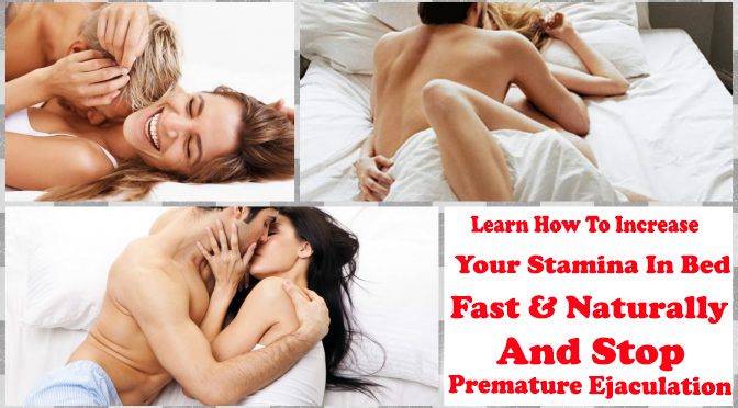 Like Stamina Bed How To Grow In well as, you