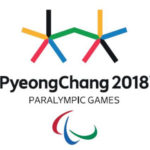 The 2018 Winter Olympics in Pyeongchang in South Korean
