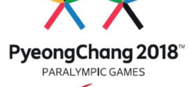 Winter Olympics 2018 in Pyeongchang South Korean
