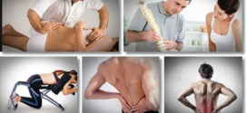 The Best Treatment for Sciatica Pain