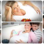 How to Get Pregnant Fast and Naturally
