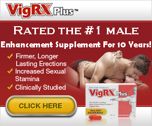 Male Enhancement Pills That Work