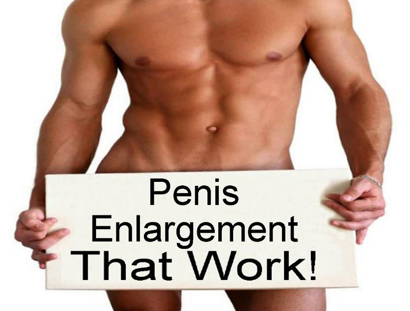 natural penis enlargement that works - infomagazines, Skeleton