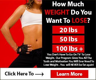 How To Lose 30 Pounds In 30 Days With Exercise