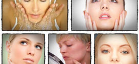 How to Get Rid Of Acne & Acne Scars FAST