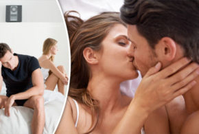 How to Increase Male Libido Naturally & Quickly