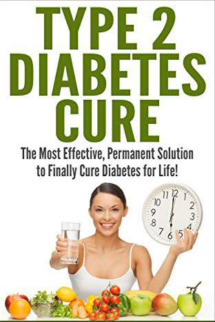 Can You Get Rid Of Type 2 Diabetes Naturally - Infomagazines.com